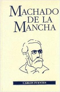 MACHADO DE LA MANCHA