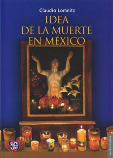 IDEA DE LA MUERTE EN MEXICO