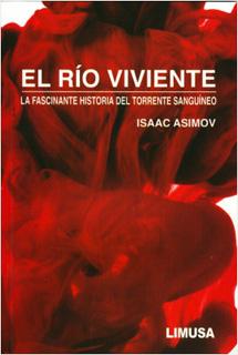 EL RIO VIVIENTE