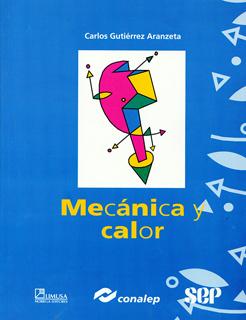 MECANICA Y CALOR