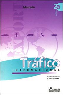 TRAFICO INTERNACIONAL
