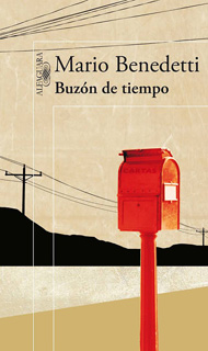 BUZON DEL TIEMPO