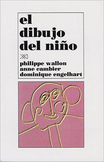 EL DIBUJO DEL NIÑO