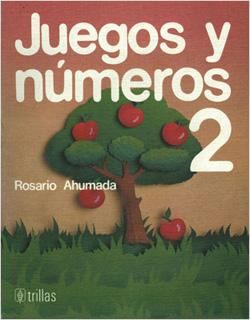 JUEGOS Y NUMEROS 2