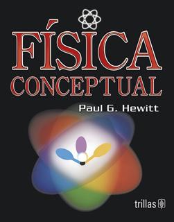 FISICA CONCEPTUAL