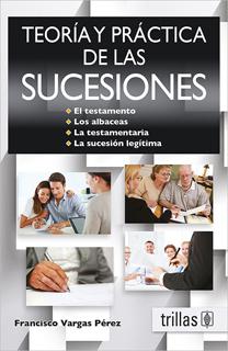 TEORIA Y PRACTICA DE LAS SUCESIONES
