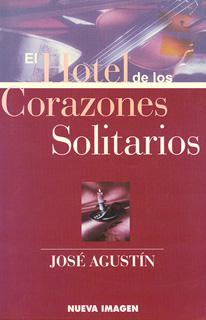 EL HOTEL DE LOS CORAZONES SOLITARIOS