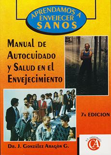 MANUAL DE AUTOCUIDADO Y SALUD EN EL...