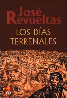 LOS DIAS TERRENALES
