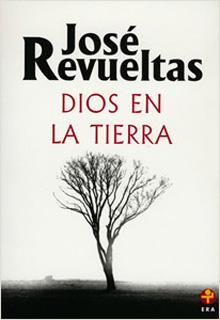 DIOS EN LA TIERRA