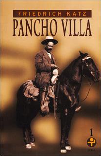 PANCHO VILLA (DOS TOMOS)