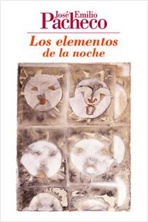LOS ELEMENTOS DE LA NOCHE