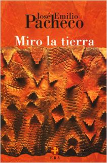 MIRO LA TIERRA (POEMAS 1983-1986)