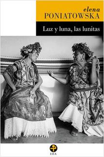LUZ Y LUNA: LAS LUNITAS