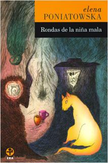 RONDAS DE LA NIÑA MALA
