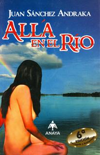 ALLA EN EL RIO