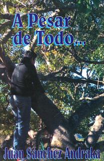 A PESAR DE TODO...