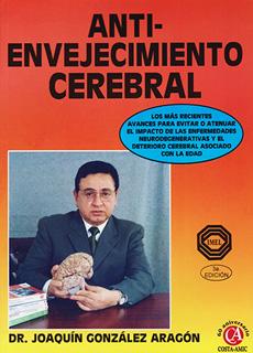 ANTI-ENVEJECIMIENTO CEREBRAL
