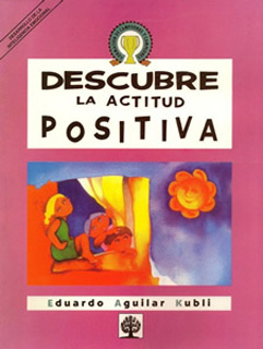 DESCUBRE LA ACTITUD POSITIVA