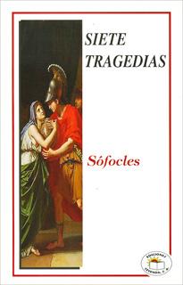 SIETE TRAGEDIAS