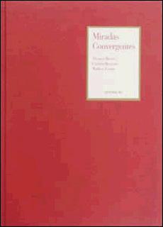 MIRADAS CONVERGENTES