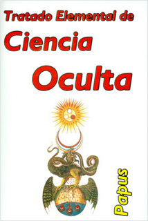 TRATADO ELEMENTAL DE CIENCIA OCULTA