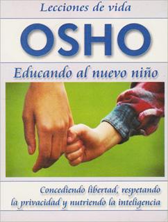 EDUCANDO AL NUEVO NIÑO (BOLSILLO)
