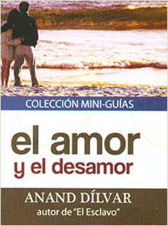 EL AMOR Y EL DESAMOR (MINI)