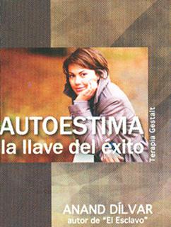 AUTOESTIMA, LA LLAVE DEL EXITO: MEDITACION GUIADA...