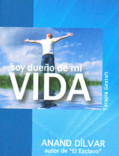 SOY DUEÑO DE MI VIDA (MINI)