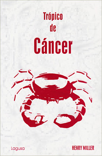 TROPICO DE CANCER