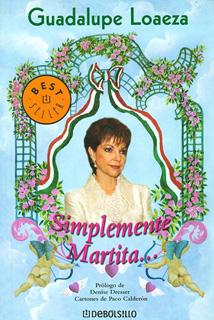 SIMPLEMENTE MARTITA...
