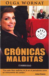 CRONICAS MALDITAS