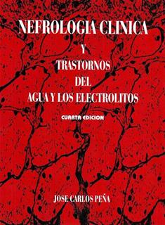 NEFROLOGIA CLINICA Y TRASTORNOS DEL AGUA Y LOS...