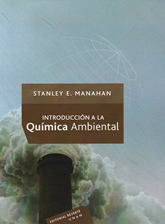 INTRODUCCION A LA QUIMICA AMBIENTAL
