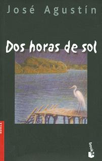 DOS HORAS DE SOL