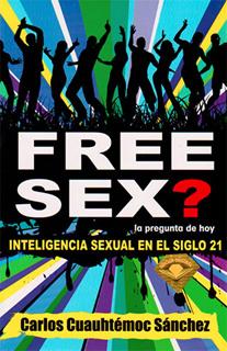 EL AMOR SE HACE (FREE SEX O MAS ALLA DE JUVENTUD EN EXTASIS)