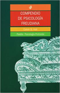 COMPENDIO DE PSICOLOGIA FREUDIANA