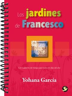 LOS JARDINES DE FRANCESCO