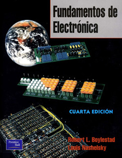 FUNDAMENTOS DE ELECTRONICA