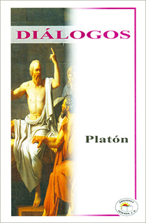 DIALOGOS (APOLOGIA DE SOCRATES - GORGIAS -...
