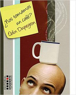 ¿NOS TOMAMOS UN CAFE?