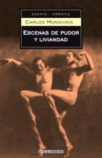 ESCENAS DE PUDOR Y LIVIANDAD