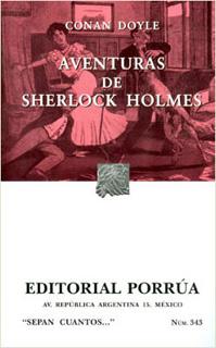 AVENTURAS DE SHERLOCK HOLMES - PERRO DE...