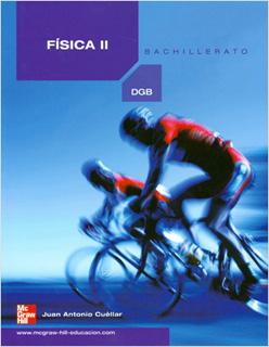 FISICA 2 (DGB)