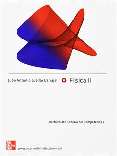 FISICA 2: COMPETENCIAS (UDG)