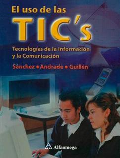 EL USO DE LAS TICS