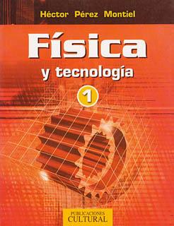 FISICA Y TECNOLOGIA 1