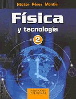 FISICA Y TECNOLOGIA 2