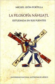 LA FILOSOFIA NAHUATL
